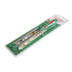 Набор заточной № 2, диаметр 4 мм Hammer Flex 401-102