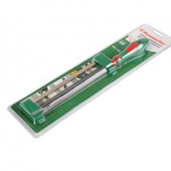 Набор заточной № 1, диаметр 5,5 мм, Hammer Flex 401-101