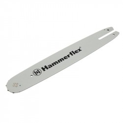 Шина Hammer Flex 14