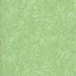 Обои 7080-77 Палитра винил на флизе 1,06*10,05м структура, зеленый