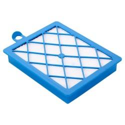 Фильтр Filtero FTH 01 HEPA для пылесоса