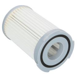 Фильтр Filtero FTH 10 HEPA для пылесоса Electrolux
