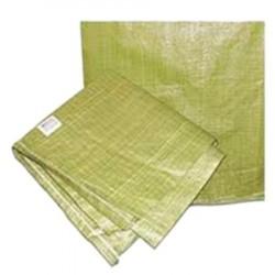 Мешки для строительного мусора 55*95 с этикеткой /10шт/