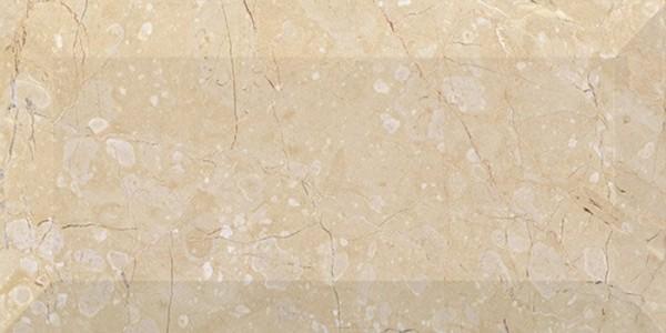 плитка настенная beige stone 20*10 ttbs