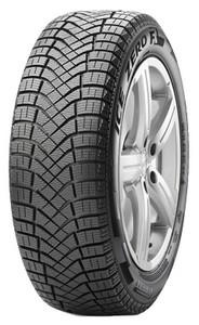 шина pirelli winter ice zero friction 245/40 r 18 (модель 9173408)