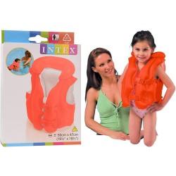 Жилет спасательный для детей от 3-6 лет I03400560