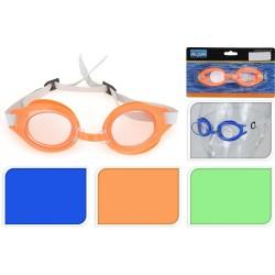 Очки для плавания S34607180