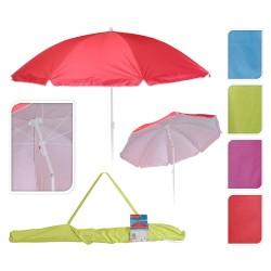 Зонт пляжный d176см, h190см DV8100500