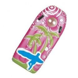 Кровать надувная SURF RIDER 168*76см 42020