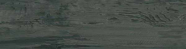 керамогранит 15х60 тик серый обрезной sg301400r