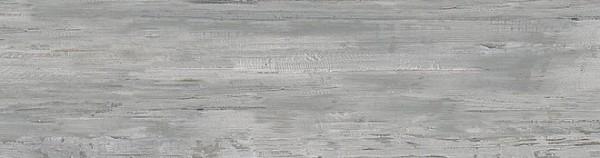керамогранит 15х60 тик светло-серый светлый обрезной sg301300r