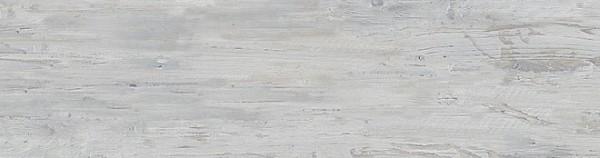 керамогранит 15х60 тик бежевый обрезной sg301200r