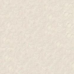 Обои 7080-11 Палитра винил на флизе 1,06*10,05м структура, белый