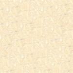 Обои 7080-22 Палитра винил на флизе 1,06*10,05м структура, бежевый