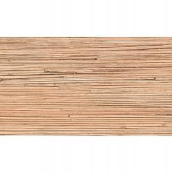 Столешница №134М 3050х600х26мм /тростник/