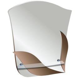 Зеркало Магнолия