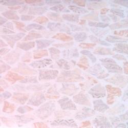 Столешница 602мм Мейсен (с-6036)