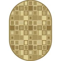 Ковер Floorlux 1,2*1,7м