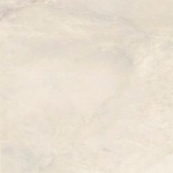 Керамогранит 60*60 Малабар бежевый лаппатированный SG614002R /43,2/