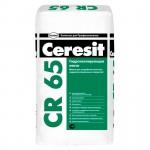 Гидроизоляция Ceresit  CR 65  5,0кг 1859283