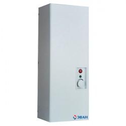 Котел электрический ЭВАН С 1-12 (380В)