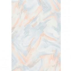 Панель ПВХ 2,7*0,25*0,008м 2037 Фламинго /Т/