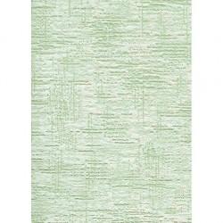 Обои 2169-77 Палитра винил 0,53*15м фон, зеленый
