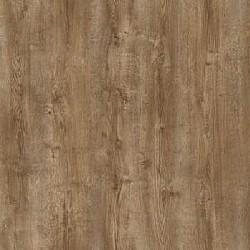 Пол ламин. Loc Floor 83 Дуб горный светло- коричневый