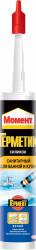 Герметик силиконовый HENKEL для ванны и кухни белый 280мл 22568