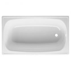 Ванна стальная 1200*700 BLB /Португалия/
