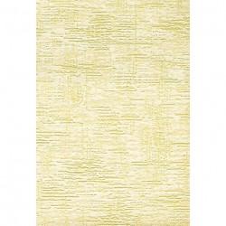 Обои 2169-33 Палитра винил 0,53*15м фон, желтый