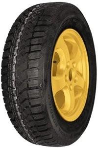 шина viatti brina nordico 195/60 r 15 (модель 9127680) шина rosava ф 148 0 0 r 0 модель 9277758