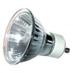 Лампа галогенная Camelion TAL GU-10 220V 35W