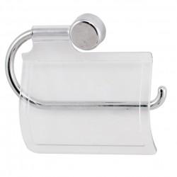 Держатель для туалетной бумаги Y014