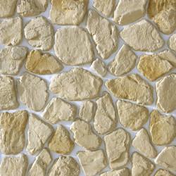 Камень искусственный декоративный Хантли 605-10 бежевый