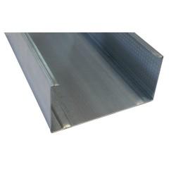Профиль ПС-6-100/50/3000 Стандарт