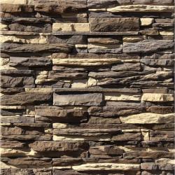 Камень искусственный декоративный Уорд Хилл 131-20 светло-песочный