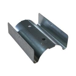 Удлинитель профиля для ПП-60*27 20шт