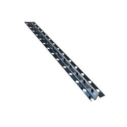 Профиль маячковый перфор. ПМ 24/10 3м 10 штук
