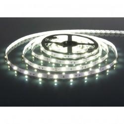 Лента светодиодная 5м 7,2 W IP20 белый