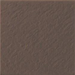 Плитка базовая Simple brown 3-d 30*30