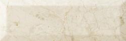 Плитка настенная Mistral Marfil Bisel 10*30