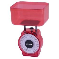 Весы кухонные 1 кг  HOMESTAR механические  HS-3004М