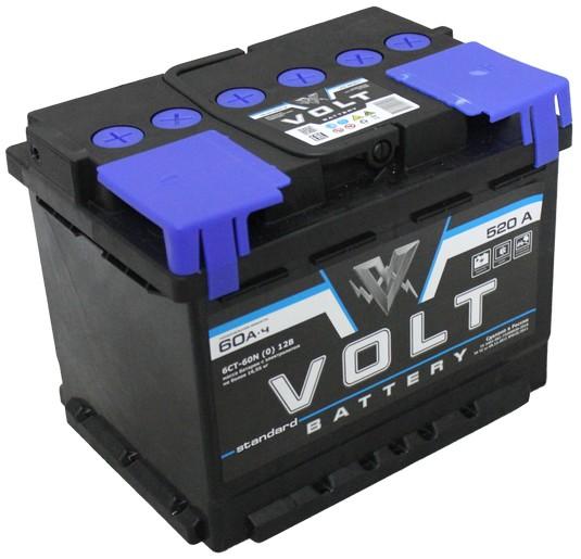 Аккумуляторы TITAN Титан  autobatru