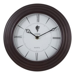 Часы настенные кварцевые LEONORD модель LC-69