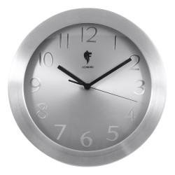 Часы настенные кварцевые LEONORD модель LC-73