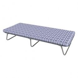 Кровать раскладная Марта КД 0001