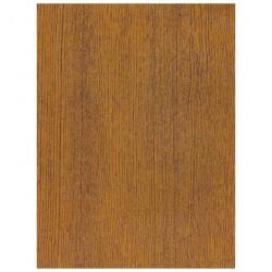 Пленка самокл. 8009 0,9*8м Hongda дерево, цветная