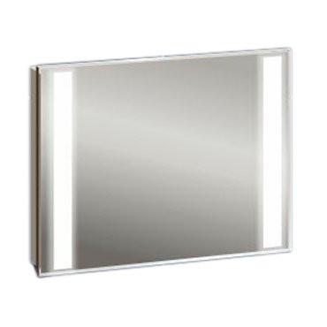 зеркало премьер люкс премьер бостон 1100 2 белый зеркало зеркало