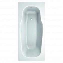 Ванна стальная 1800*800 BLB /Португалия/